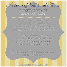 baby shower website baby shower invitations sempak 9b0e1aa5e502