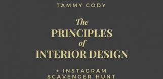 Define Co Interior Creative Classes You U0027ll Love Interior Design U0026 Styling