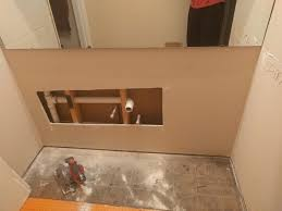 single sink to double sink plumbing single sink vanity conversion to double sink terry love plumbing