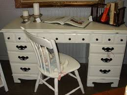 Shabby Chic Office Accessories by Amazing 50 Shabby Chic Office Accessories Design Ideas Of Fine