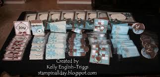 christmas cards using wonderland ap cartridge ctmh ideas