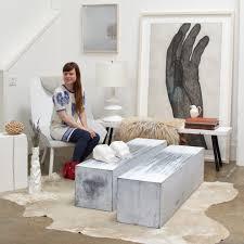 Fashion Home Interiors Make Room Where Modern Design Meets Craft Design Milk