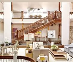 Home Interior Stairs 54 Best Interiors Stairs Images On Pinterest Stairs