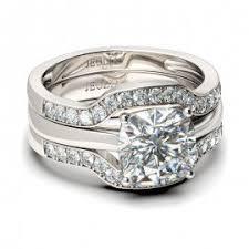 wedding set wedding sets wedding sets for and him jeulia jewelry