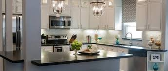 ideas for remodeling small kitchen 40 gorgeous ideas for remodeling small kitchen toparchitecture