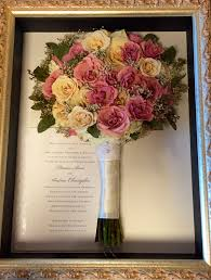 preserve flowers harsanik 4 ways to preserve your wedding flowers