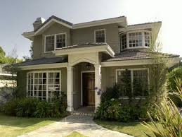 green exterior house paint with house paint ideas exterior green