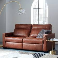 Recliner Sofa Sets Sale by Leather Recliner Sofa Sets Sale Reclining Couches With Cup Holders