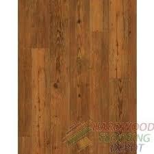 88 best cabin flooring images on flooring flooring