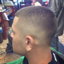new york fade haircut 22 haircuts for black men latest men haircuts