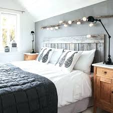 deco chambre adulte idees deco chambre decoration chambre idees visuel 2 a idees deco