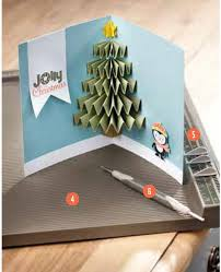 best 25 pop up cards ideas on pop up cards