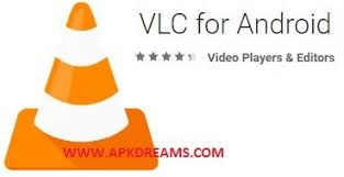 vlc for android apk vlc for android v2 1 9 apk apkdreams