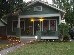 Country Christmas Decorations For Front Porch by Decorations Commercial Outdoor Christmas Sweet Decor Ideas Imanada