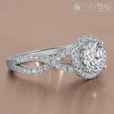 raybar fine jewelry virginia is for lovers