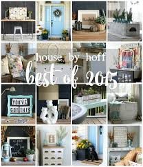 182 best blogs house by hoff images on pinterest christmas