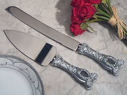 butterfly theme wedding cake knife from 4 03 hotref com