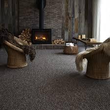 Gray Carpet by Living Room Carpets Home Design Ideas