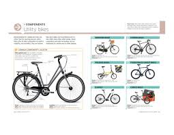 the complete bike owner u0027s manual dk 9781465459152 amazon com books
