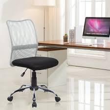 counter height desk chair counter high office chair wayfair