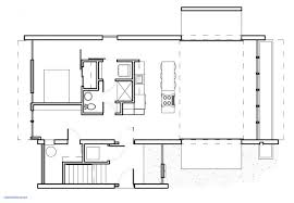 top house plans modern house plans in canada trends with contemporary designs sri