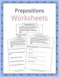 writing worksheets lesson plans u0026 study material for kids