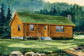 log cabin floorplans log home and log cabin floorplans from hochstetler log homes