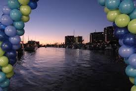 Party Yacht Rentals Los Angeles Yacht Celebrations Marina Del Rey Yacht Celebrations