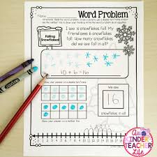 freebie solving word problems using multiple strategies a
