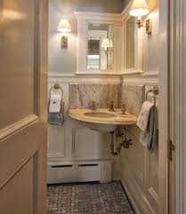 Corner Bathroom Mirror Corner Sink Mirror Search Bathroom Pinterest Corner