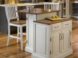 where to buy kitchen island kitchen ideas small kitchen island small kitchen design with
