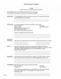 front desk agent job description front desk fresh front desk agent job description front desk agent