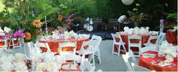 party rental stores differrentals covering all your party rental needs berry insurance