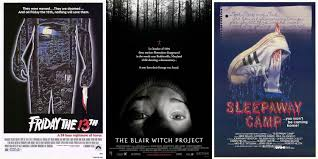 halloween horror nights 1990 hosting a horror movie marathon film ideas