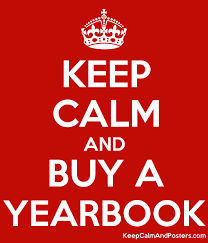 buy a yearbook keep calm and buy a yearbook keep calm and posters generator