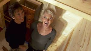 watch tiny house big living season 5 catch up tv 9now