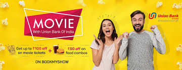 bookmyshow dhule movie tickets plays sports events cinemas near hyderabad
