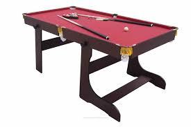 6ft pool tables for sale winmax promotional indoor games snooker billiard mdf 6ft pool table