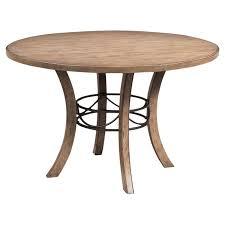 Charleston Outdoor Furniture by Hillsdale Charleston Round Dining Table U0026 Reviews Wayfair