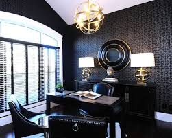 office decorating themes houzz