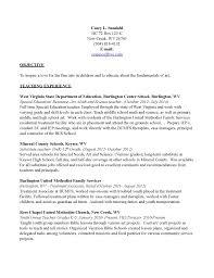 Tutor Job Description Resume by Adjunct Faculty Job Description Resume Free Resume Example And