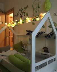 ideen zur babyzimmergestaltung uncategorized schönes ideen zur babyzimmergestaltung und ideen