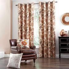 Vintage Eyelet Curtains Marvelous Vintage Eyelet Curtains Designs With Dunelm Vintage