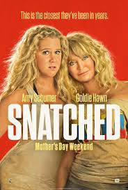 snatched movie tickets theaters showtimes and coupons