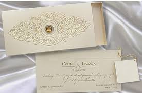 cout contrat de mariage cout contrat de mariage 19 images projets events mariage