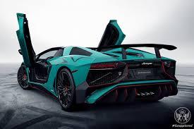 Lamborghini Aventador Acceleration - lamborghini aventador lp750 4 superveloce roadster