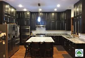 used kitchen cabinets barrie raised panel espresso kitchen cabinets kitchen cleaning