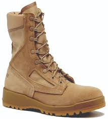 womens tactical boots australia womens boots on sale at cheap discount prices