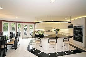 kitchen island centerpiece kitchen island centerpiece ideas decoration interiors interior