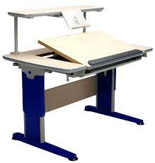 adjustable height kids table kids work desk nikejordan22 com